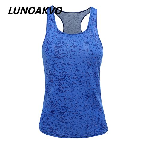 Comfortable Vest by 2017 Shirts Camouflage High Elastic Breathable