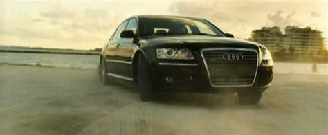 transporter 3 audi a8 w12 the mechanics transporter audi a8 6 0 w12