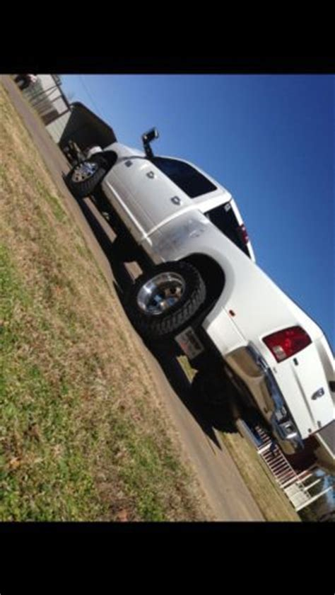 2012 dodge ram 3500 accessories buy used 2012 dodge ram 3500 w aftermarket accessories in