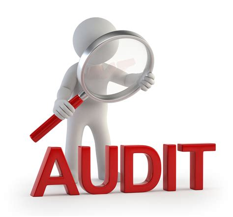 An Auditor by Audit Withumsmith Brown Pc