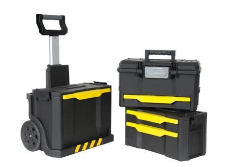werkstatt trolley werkzeugkoffer mit rollen