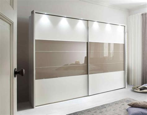 bedroom furniture wardrobes sliding doors arch dsgn