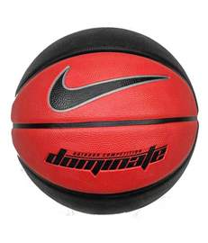 colored basketballs nike dominate basketball black size 7 buy at