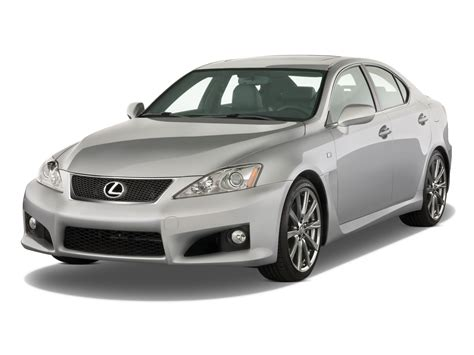 2009 lexus is250 specs data powered by