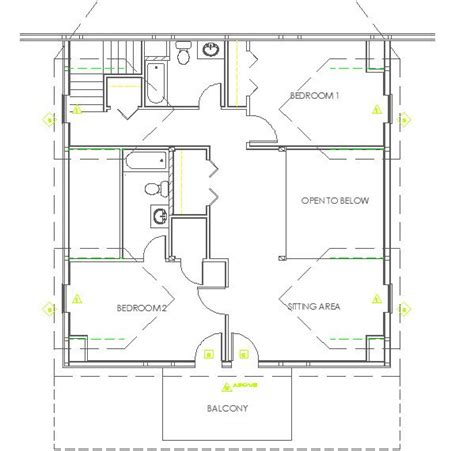 morton building floor plans image gallery morton building 30x40