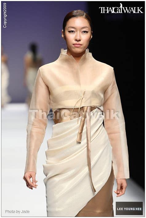 Dress Korea Paria 57 best korean flashback images on korean