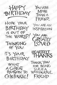 25 best ideas about greeting card sentiments on pocket cards get pocket and happy
