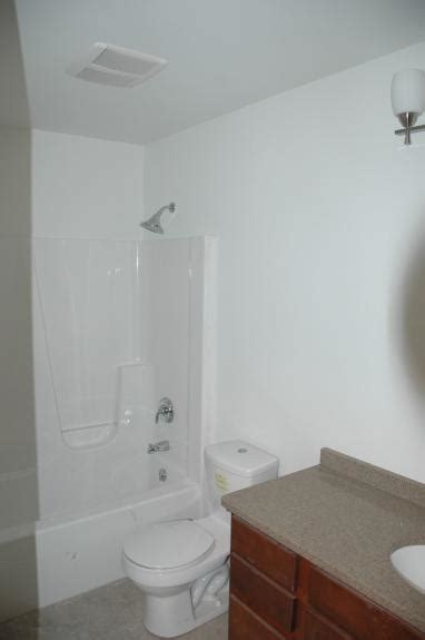 hallway bathroom hallway bathroom middleton green home