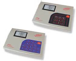 Bench Ph Meter Phmvtemp Adwa Instrument Ad 1000 Home Adwainstruments