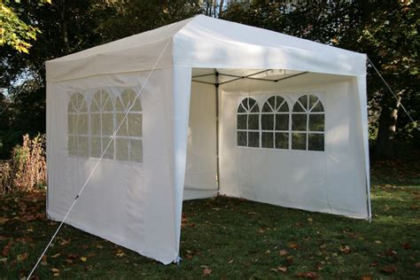 wasserdichter pavillon 3x4 pavillons g 252 nstig kaufen pavillon 3x3 airwave pop up