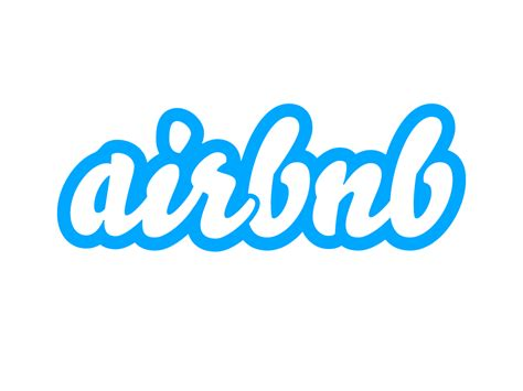 airbnb logo png index of wp content uploads 2013 12