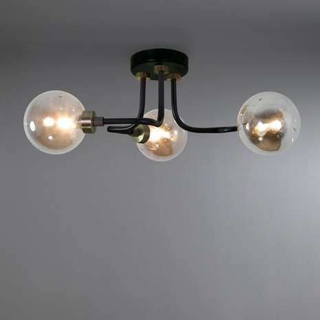 stylish lighting bathroom ceiling lights bestartisticinteriors stylish lighting bathroom ceiling lights