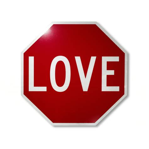 images of love with name stop in the name of love home of the love sign