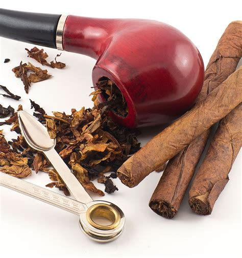 traditional tobacco pipes traditional tobacco e liquid e cigarette flavors