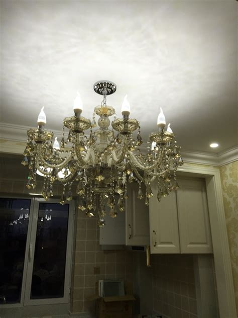 Ceiling Candle Chandelier Ceiling Chandelier Led European Candle Chandeliers Ceiling Wrought Iron