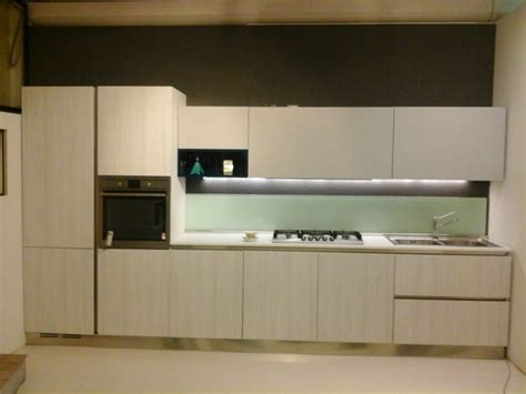best tutto cucine carr 195 168 ideas bery us bery us