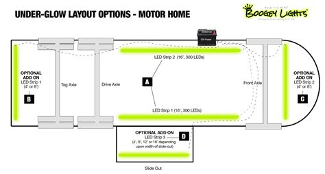 standard wiring diagram for trailer lights wiring diagram