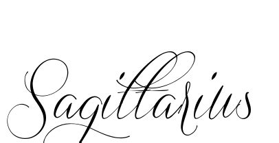 tattoo word png saggitarius word related keywords saggitarius word long