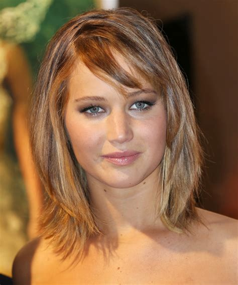 jennifer lawrence hair colors for two toned pixie jennifer lawrence hairstyles in 2018