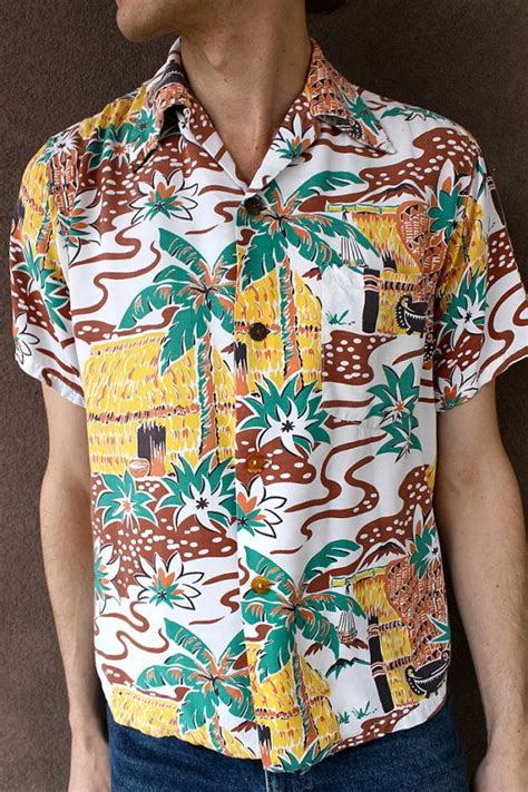 25 best ideas about vintage hawaiian shirts on hawiian shirts xo shirt and