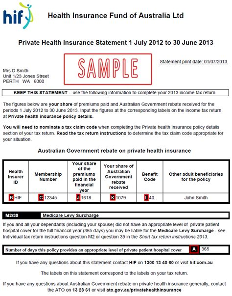 Life Insurance Resume Samples by Health Insurance Statement Newhairstylesformen2014 Com
