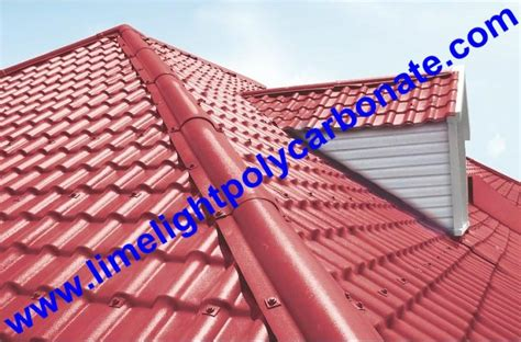 tile pattern roofing sheets synthetic roofing tiles spanish roofing tiles pvc roofing