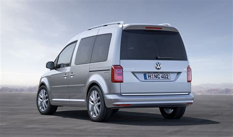 volkswagen caddy 2015 2015 volkswagen caddy mpv unveiled carwow
