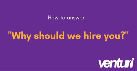 5 most common interview questions how to answer them