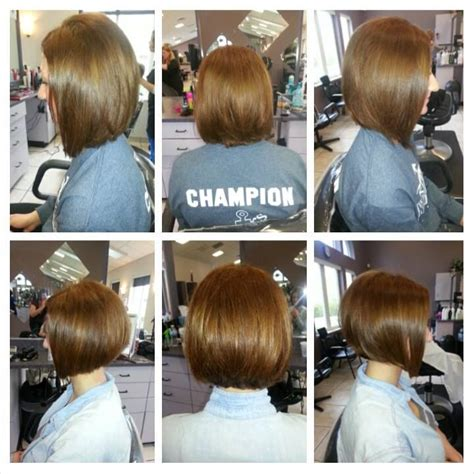 airforce bob hair cut regulations navy bootc ready long bob to short bob done by tr 200 s
