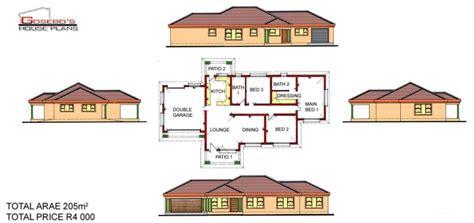 samples   house plans