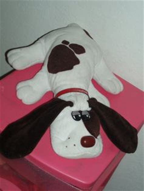 original pound puppies 1000 images about my favourite toys on care bears pound puppies and 80 toys
