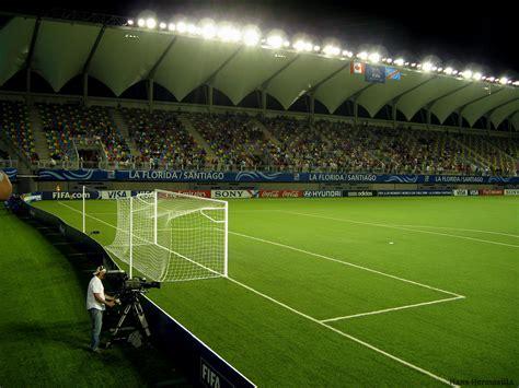 imagenes informativas simbolicas de un estadio de futbol archivo estadio municipal jpg wikipedia la enciclopedia