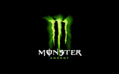 Monster Energy | monster energy is of the devil an embarrassment to