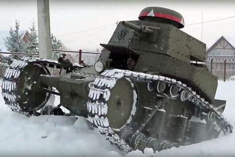 Trial Motorrad Regeln by Video Zum Mini Panzer In F 252 Nf Minuten Autobild De