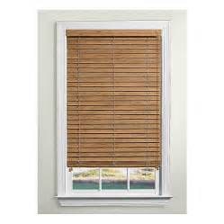 Next Day Blinds Plantation Shutters Shop Custom Size Now By Levolor Pecan Faux Wood 2 In Slat