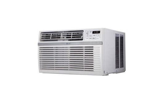lg 5000 btu air conditioner with remote control lg lw1515er 15 000 btu window air conditioner lg usa