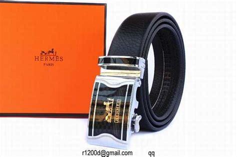 Parfum Original Casablanca Black le parfum de la beaut 233 ceinture de marque pas cher femme