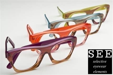 see eyewear san francisco ca groupon
