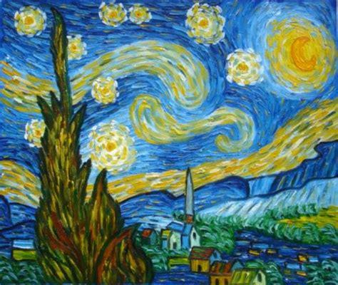 imagenes artisticas del impresionismo im 225 genes de pinturas impresionistas imagui
