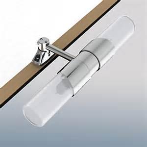 luminaires de salle de bains spots plafonniers salle