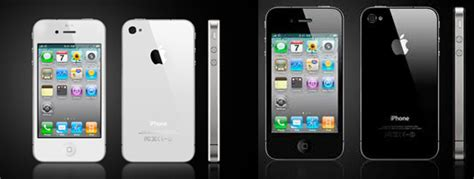 Iphone 4 Specs Iphone 4 Specifications