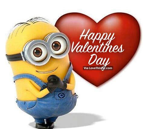 s day happy s day minion quote pictures photos