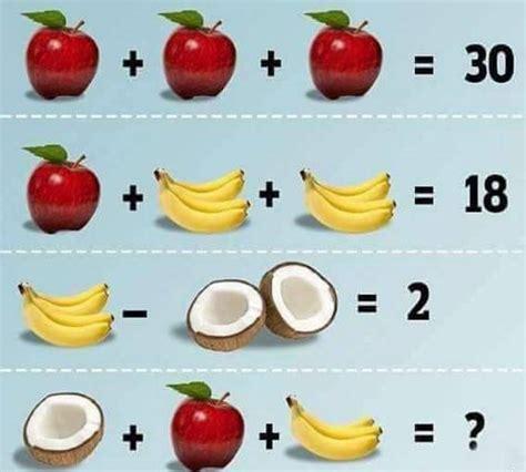 test qi gratis test de logique raisonnements math 233 matiques vous avez 30