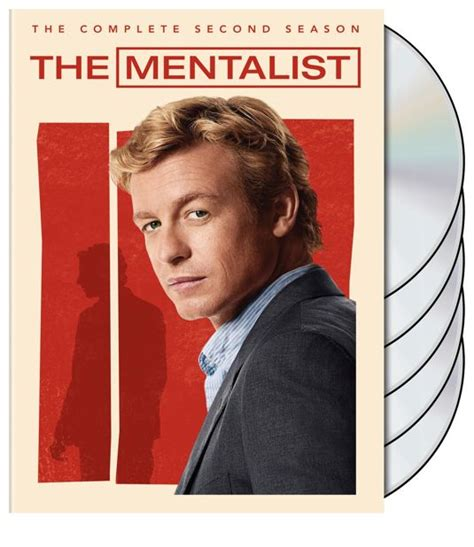 the mentalist couch tuner weeds season 6 episode 12 online