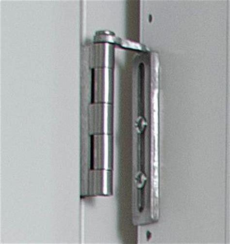 cabidor mirrored storage cabinet amazon com cabidor mirrored storage cabinet home improvement