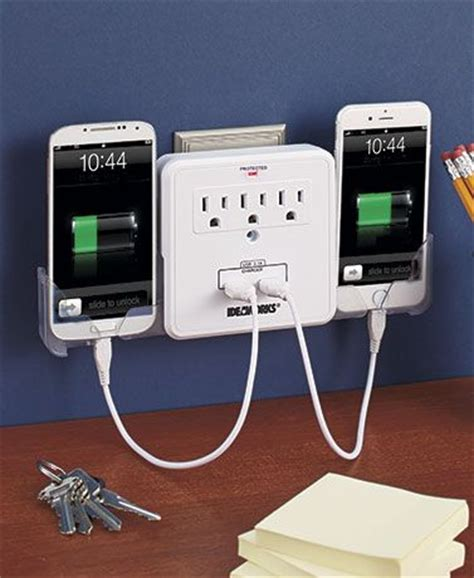 charging station for phones best 25 phone charging stations ideas on pinterest