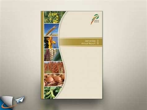 Creative Annual Report Design Inspiration Tutorialchip Creative Report Templates