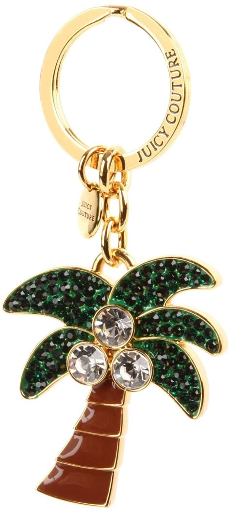 juicy couture home decor 580 best palm tree home decor images on pinterest palm
