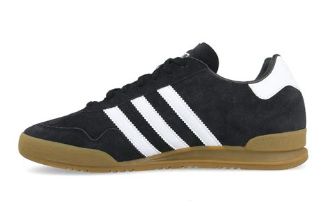 chaussures homme sneakers adidas originals jeans super