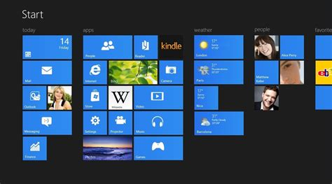 home design windows 8 windows phone 8 start screen ideas ask home design